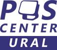 POScenter-ural- Комплексные решения для автоматизации торговли